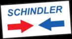 Schindler24